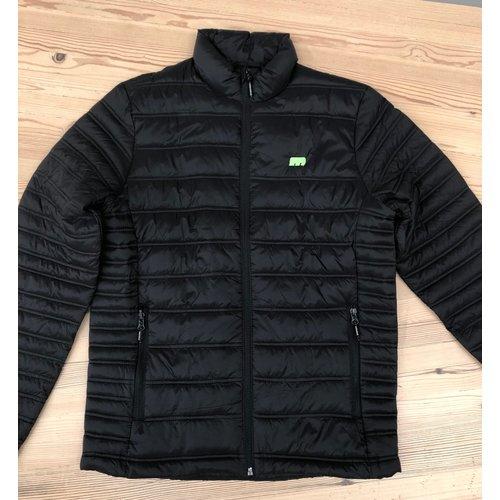 Martens Stormtech Jacket