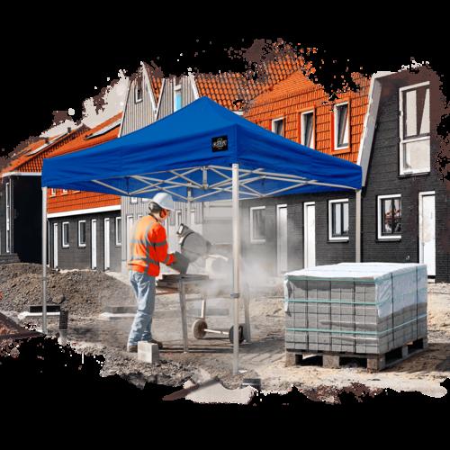 Go-work tenten