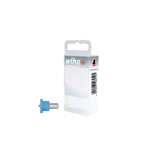 WIHA Bitset DryWall Stop 25 mm