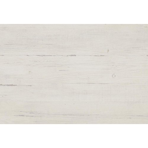 Maestro Design Plafondlijst Painted Oak Calm CA038 22 x 35 x 2700 mm