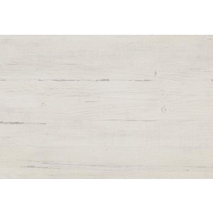 Maestro Panel Wand Painted Oak Calm CA038