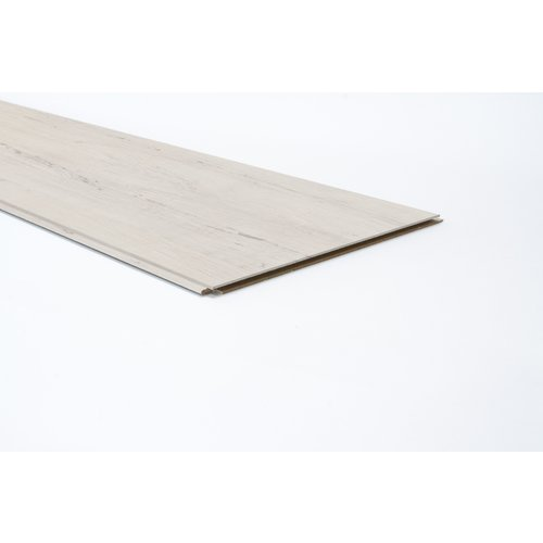 Maestro Design Wand Painted Oak Calm CA038 in 287 x 2766 x 10 mm - 4 panelen per pak