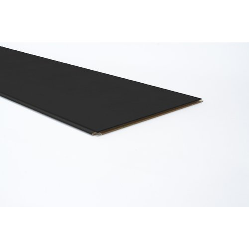 Maestro Design Plafond Matte Black Eclectic EC133
