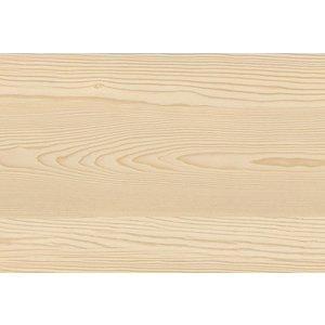 Maestro Design Plafond Yellow Pine Crisp CR147