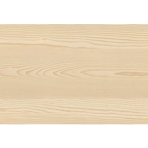 Maestro Panel Plafond Yellow Pine Crisp CR147