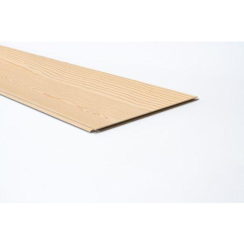 Maestro Panel Plafond Yellow Pine Crisp CR147