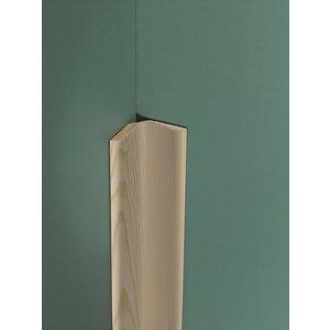 Maestro Panel Kniklijst Yellow Pine Crisp CR147