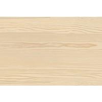 Wand Yellow Pine Crisp CR147