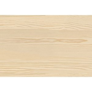 Maestro Panel Wand Yellow Pine Crisp CR147