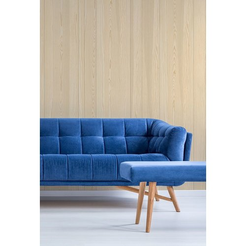 Maestro Design Wand Yellow Pine Crisp CR147