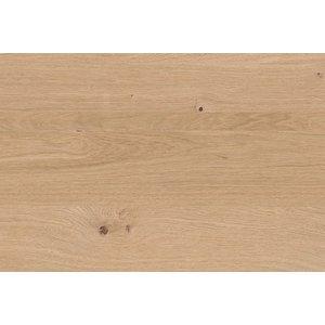 Maestro Design Plafond vochtwerend Pepper Oak CA128