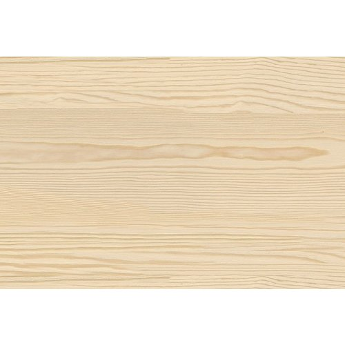 Maestro Design Plafond vochtwerend Yellow Pine CR147