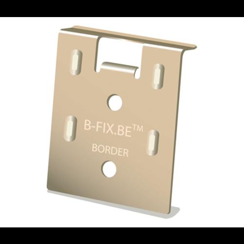 B-Fix B-Fix Border 50 stuks/doos