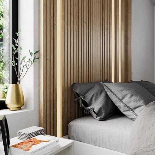 Lynes by Maestro Design