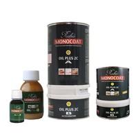 Oil Plus 2 C - 40 kleuren