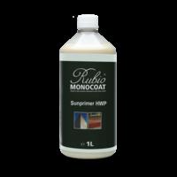 Monocoat Sunprimer HWP - 12 kleuren