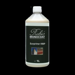 Rubio Monocoat Monocoat Sunprimer HWP - 12 kleuren