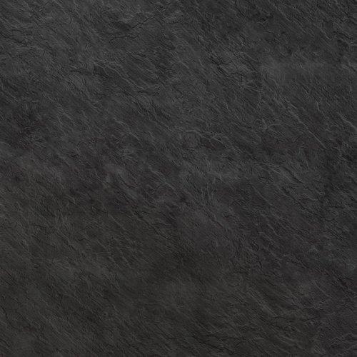 Multipanel Classic collectie  Riven Slate 2859