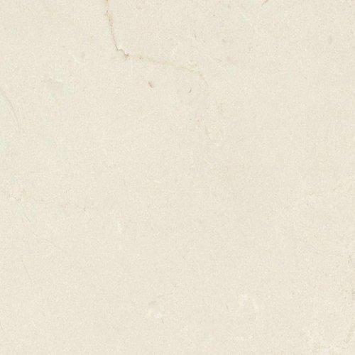 Multipanel Classic collectie  Marfil Cream 9477