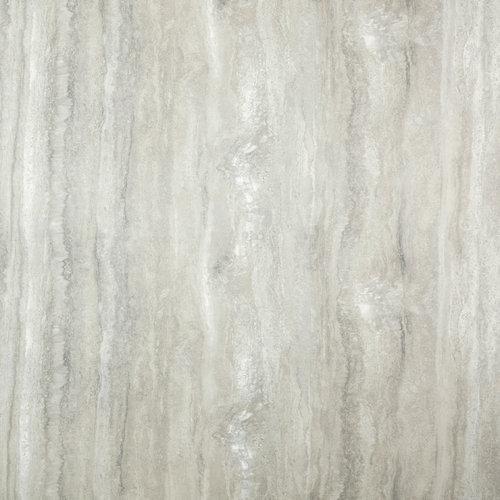 Multipanel Classic collectie  Jupiter Silver 3458