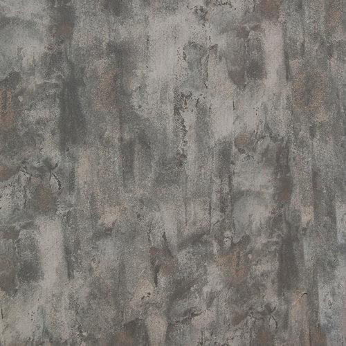 Multipanel Classic collectie  Urban Stone 047