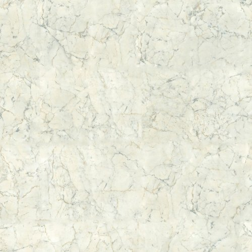Multipanel Classic collectie  Grey Marble 139H