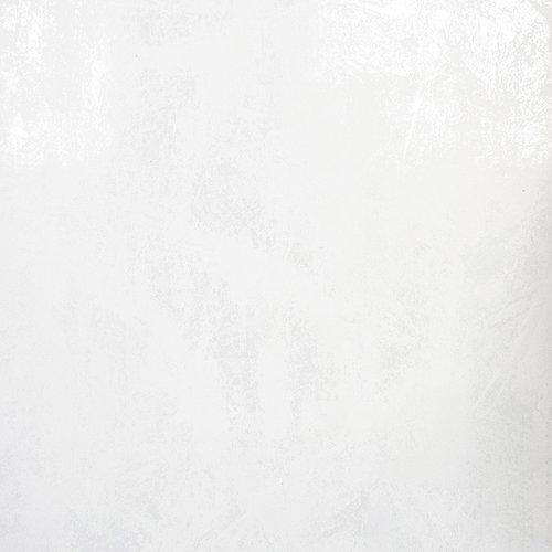 Multipanel Classic collectie Bright White Stucco 646