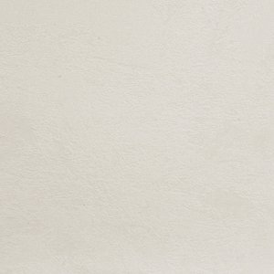 Multipanel Classic collectie Light Grey Stucco 8101