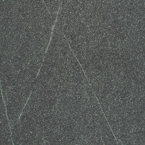 Multipanel Classic collectie Granite Anthracite 499