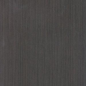 Multipanel De collectie Graphite Twill Plex 8829
