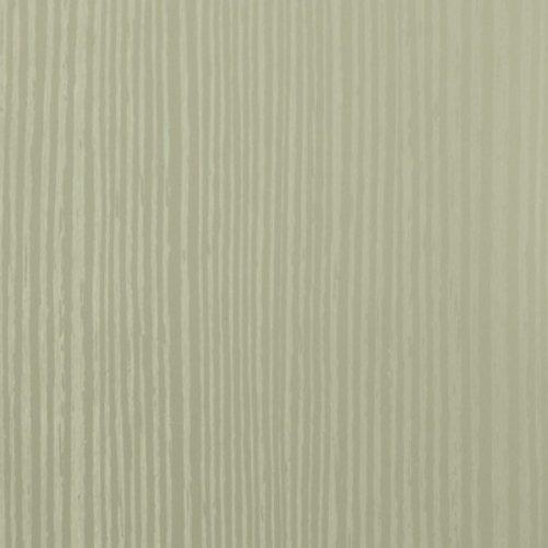 Multipanel De collectie Esher Linewood L5344