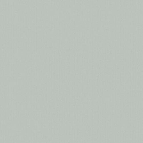 Multipanel De collectie Faversham Matte 5349