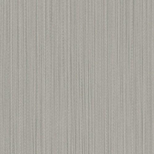 Multipanel De collectie  Sarum Twill Plex 8827