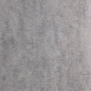 Multipanel De collectie Concrete elements 8830