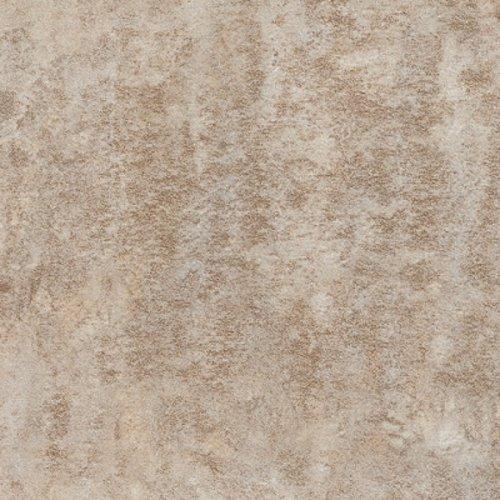 Multipanel De collectie Stone elements 8831