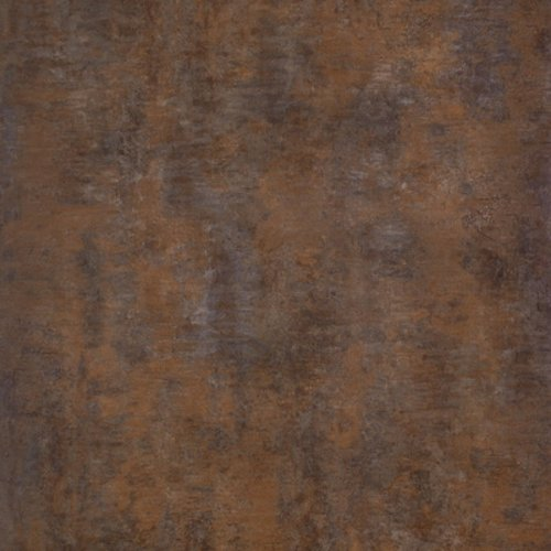 Multipanel De collectie Corten elements 8832