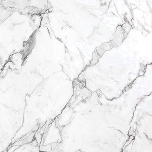 Multipanel De collectie Calacatta Marble 3460