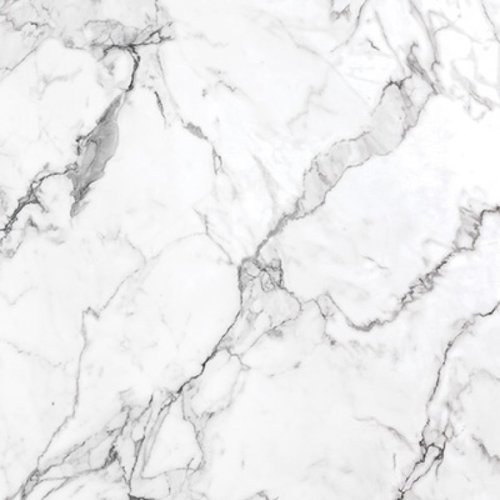 Multipanel De collectie Calacatta Marble 3460