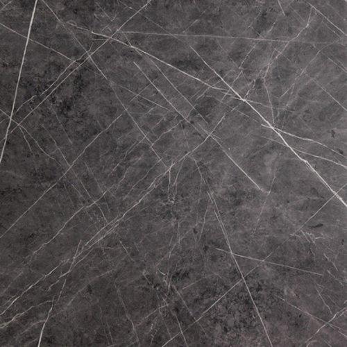 Multipanel De collectie Ferro Grafite 9483