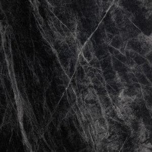 Multipanel De collectie Jet noir 3476
