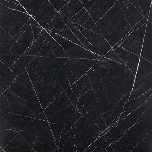 Multipanel De collectie Nero Grafite 9485