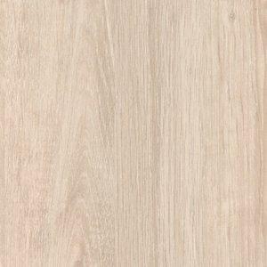 Multipanel De collectie Alabaster Oak 8854