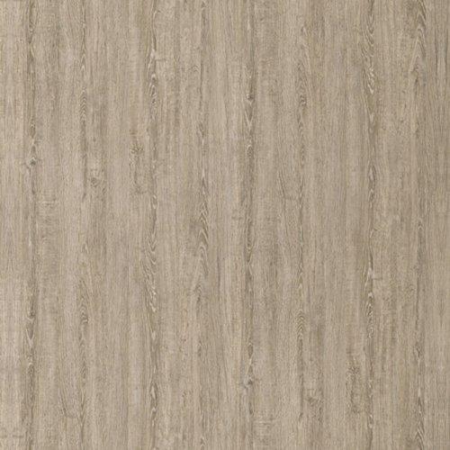 Multipanel De collectie  Delano Oak 8966