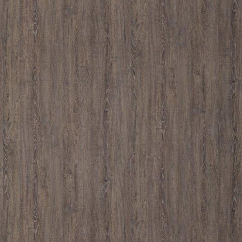 Multipanel De collectie Logan Oak 8967