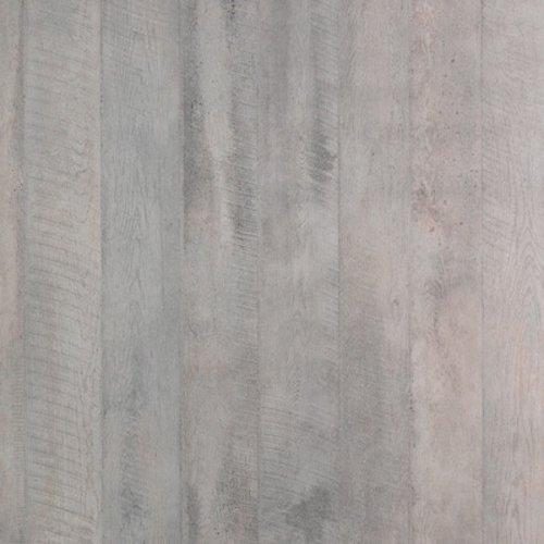 Multipanel De collectie  Concrete Formwood 6362