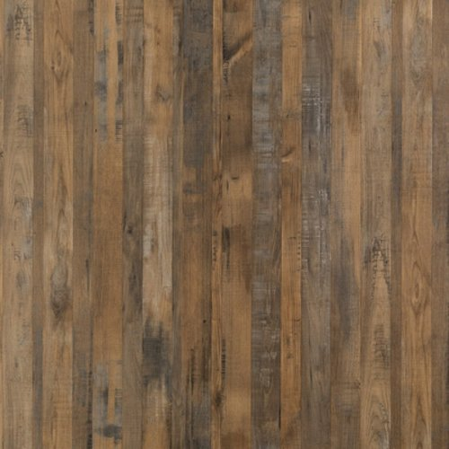 Multipanel De collectie Salvaged Planked Elm 9480