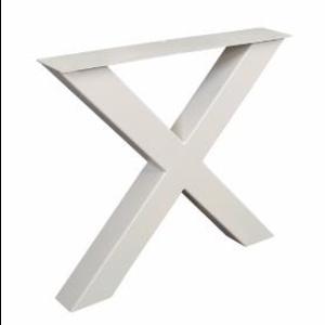 Model X wit - 3150