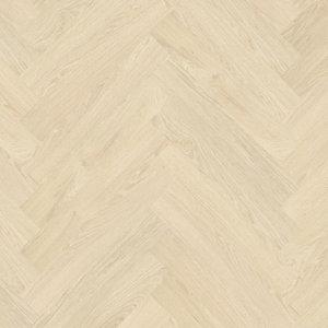 Floorify Visgraat Uni F301