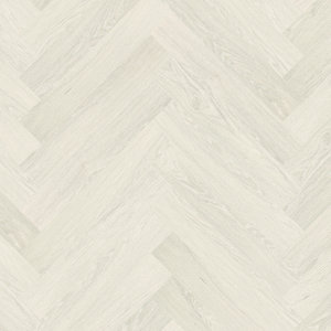 Floorify Visgraat Ika F303