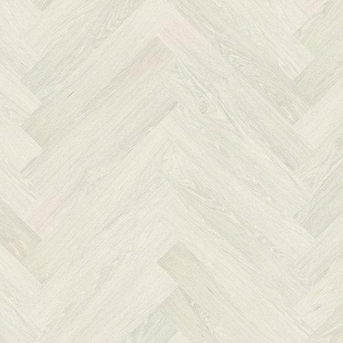 Floorify Floorify Visgraat Ika F303, 750 x 125 x  4,5 mm - 2,25 m²/doos